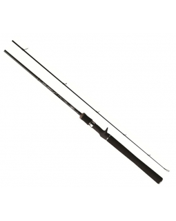 Спиннинг SILVER CREEK SPECIAL CAST SCSC932 MH 2.82m 6 - 36 g